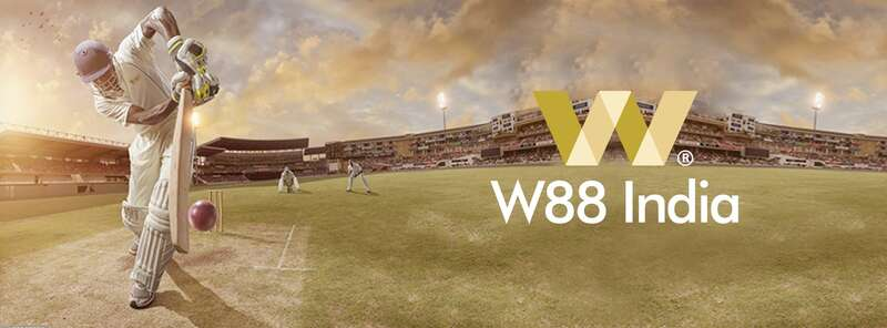 Register to W88 now! Easy to In - Easy to Win this 2021