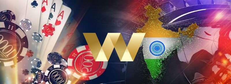 Check Out India's Slot King W88 Online