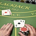 What is Blackjack and How to Play Blackjack W88 2021
