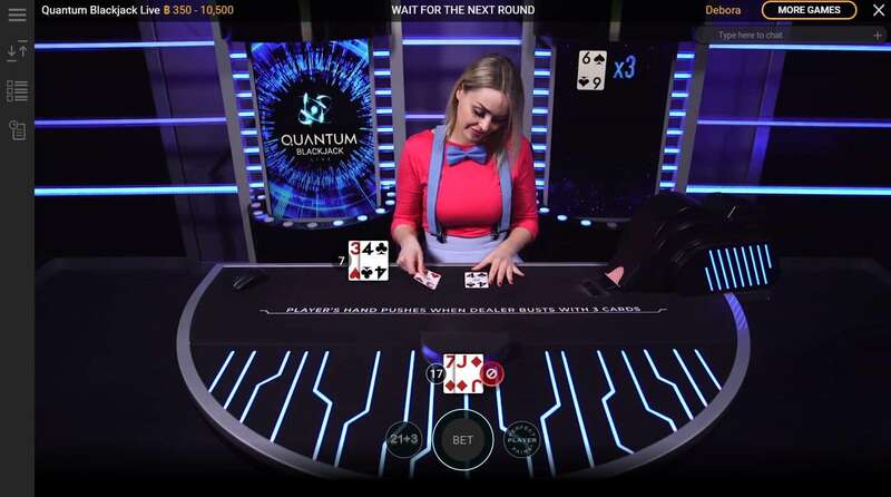 Join Club W88 and Enjoy Exciting Casino and Sports Online