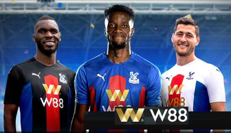 Worldwide Events and Tournaments to Wager on from W88 Sportsbook