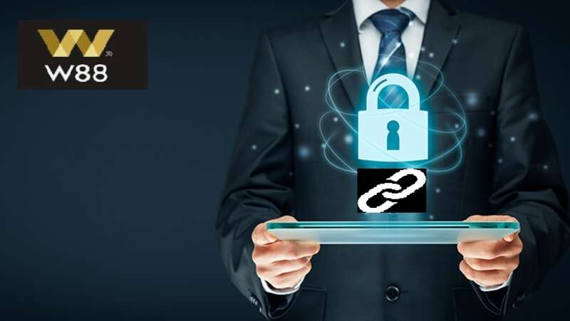 Enjoy Legal Online Gambling with Secure Link W88 Login